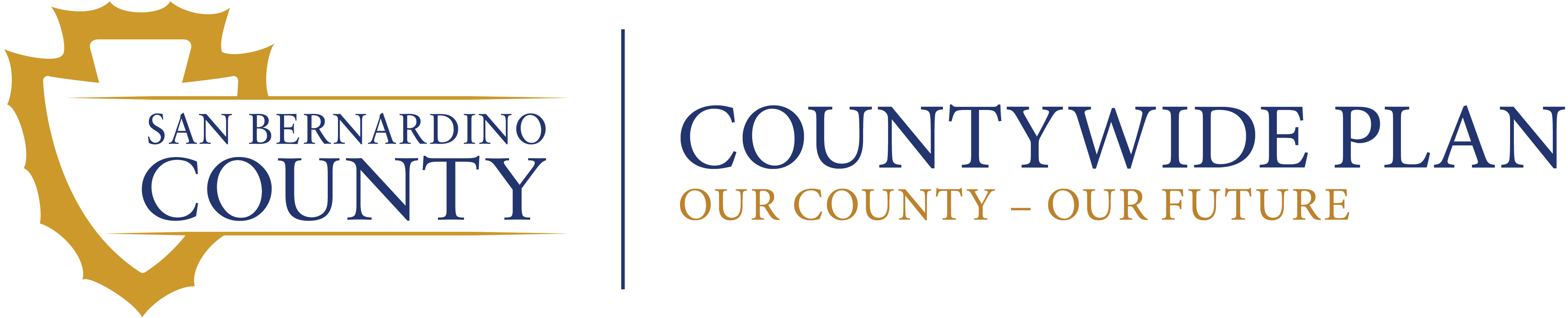 Countywide Plan Issues